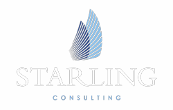 Starling Consulting